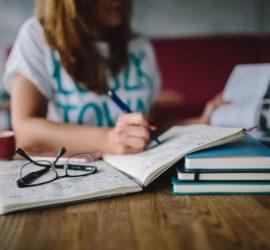 8 Tips to hiring the perfect VA - Sixdots.com.au